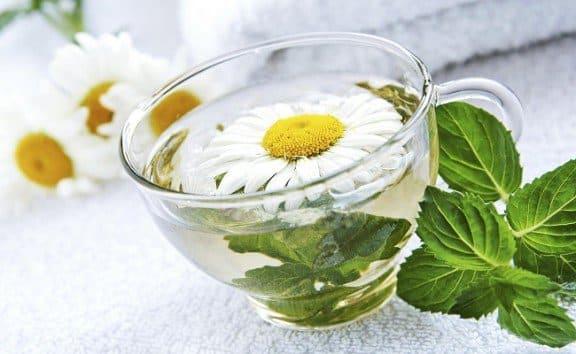 Come curare la candida con rimedi naturali e alimentazione