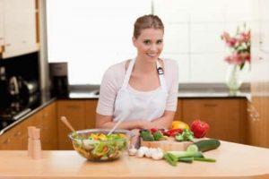 Dieta vegana per dimagrire, dimagrante e sana