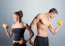 esercizi contro l'eiaculazione precoce