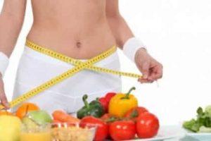 Dieta depurativa menu: cibi e bevande detox
