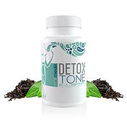 detox-dieta-integratori