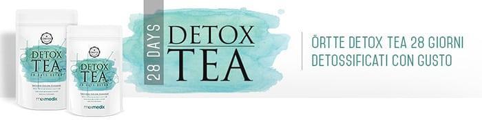 dieta-detox-menu-disintossicante