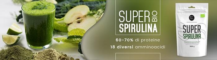 dieta-detox-spirulina