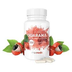 erbe-per-dimagrire-guarana