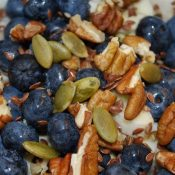 Miam O Fruit per dimagrire: Come funziona il metodo France Guillain?