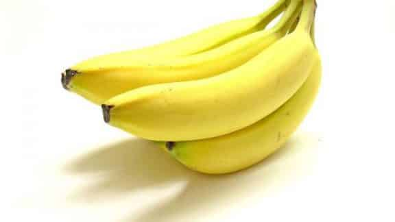 Carenza di potassio cosa mangiare