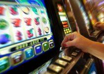 Come disintossicarsi dalle slot machine