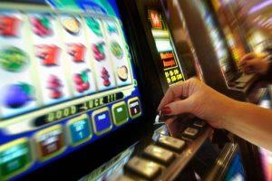 Dipendenza da gioco e slot machine, cause, rimedi e centri detox
