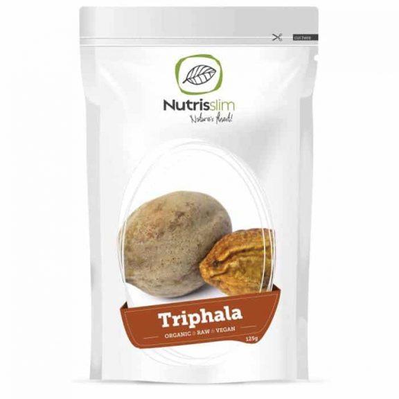 triphala prodotto