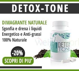 detox-tone