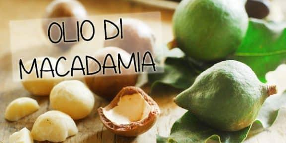 Noci di Macadamia Controindicazioni