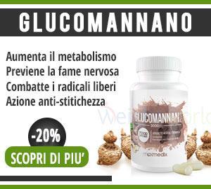 banner-glucomanno
