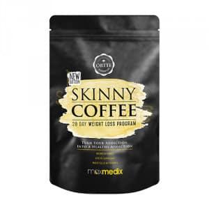 tisane-dimagranti-caffe