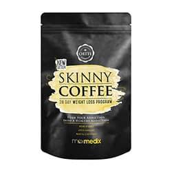 caffe-dimagrante-orrte