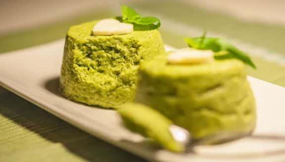 Ricette dietetiche light e veloci depurarsi in modo naturale for Cucinare broccoli