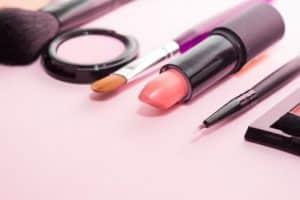 Cosmetici senza nichel: marche e consigli