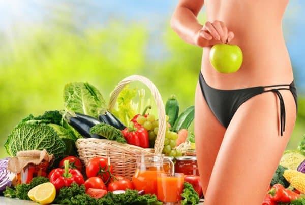 3 Disintossicanti Naturali per depurare l'organismo