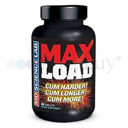 max-load-integratore-sessuale