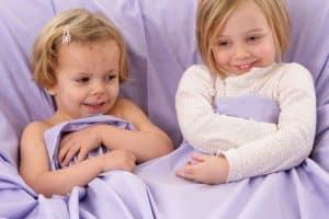 Varicella sintomi in adulti e bambini, contagio e incubazione