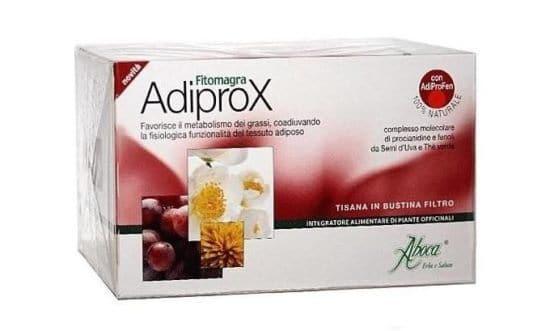Fitomagra Adiprox