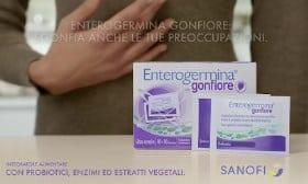 Enterogermina gonfiore come funziona e prezzo