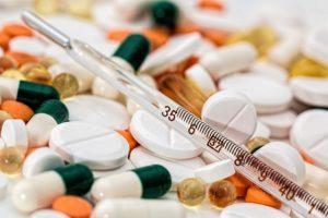 Stitichezza post antibiotico