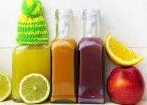 prodotti per aumentare le difese immunitarie