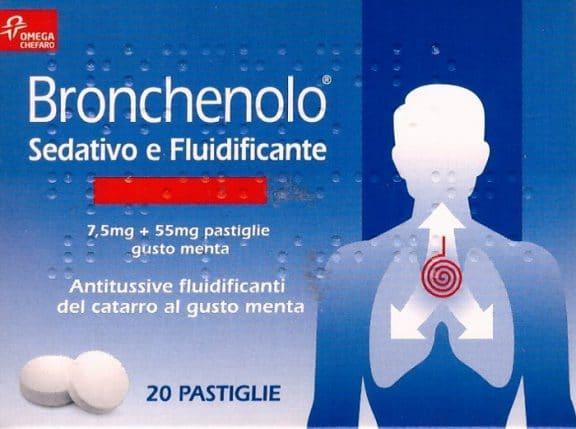 bronchenolo