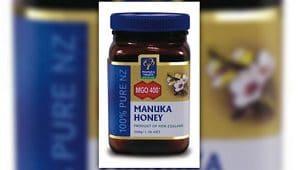 Miele di Manuka dove si compra