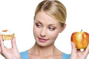 Cibi per prevenire l'acne