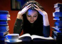 Disturbo d'ansia generalizzato