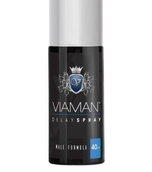 Viaman Spray Ritardante