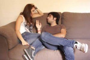 Come capire se piaci a una ragazza