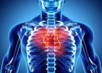 integratori per il cuore