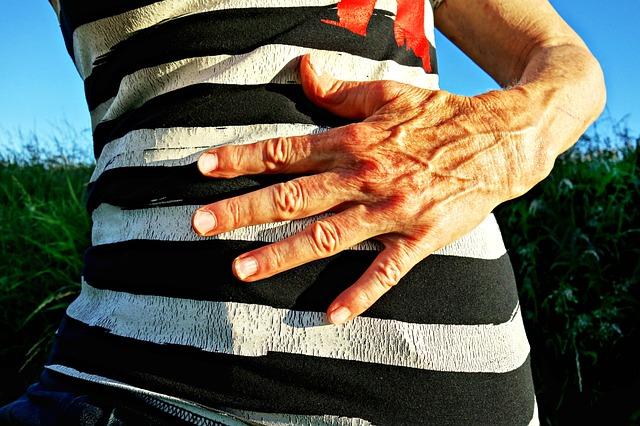 enterococco fecale sintomi e cure