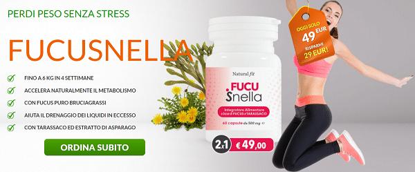 FucuSnella