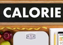 portale delle calorie