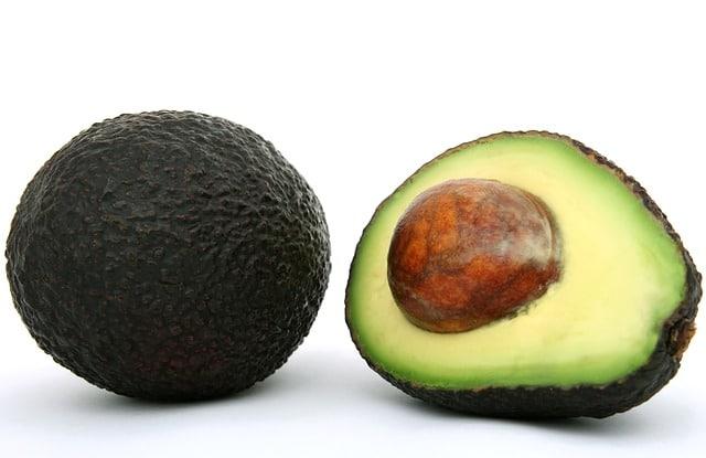 Controindicazioni dell'AvocadoControindicazioni dell'Avocado
