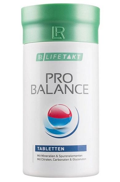 Pro Balance Lr 360 compresse integratore