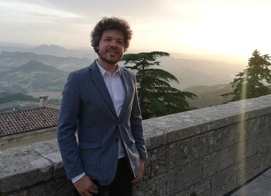 Alessandro Rivale Depurarsi.com Lr
