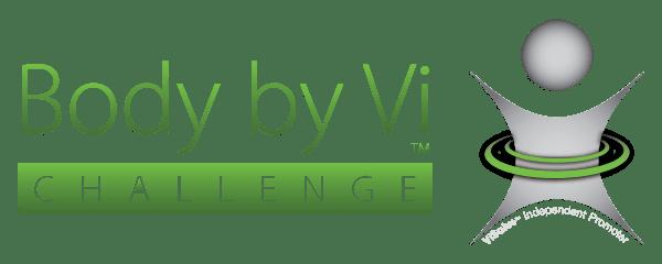 sfida di dimagrimento Visalus 90 giorni