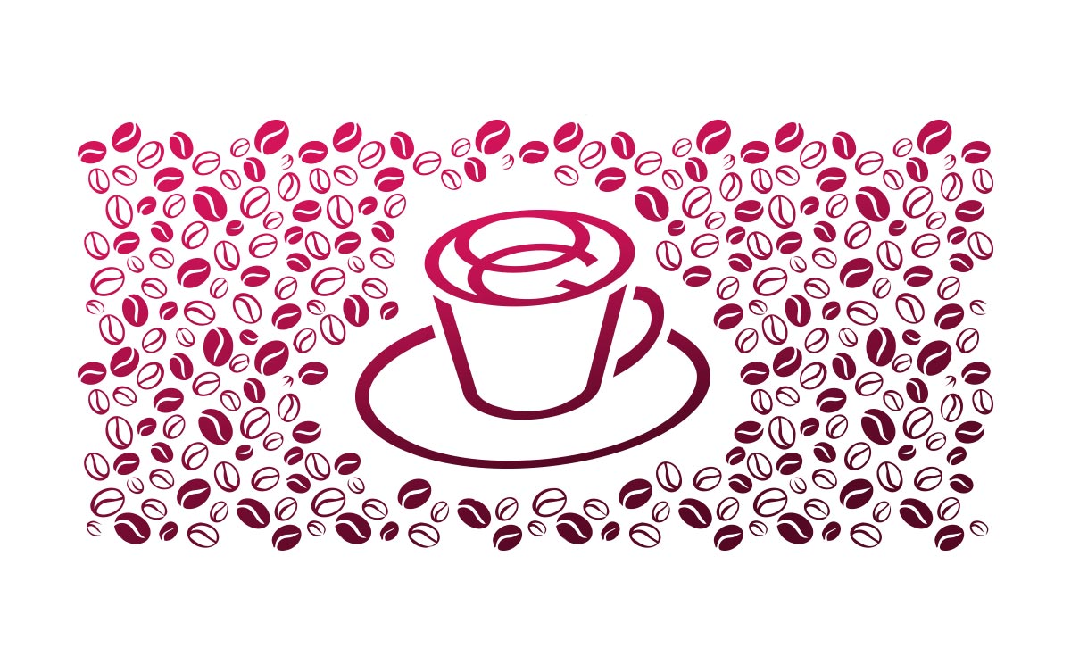 caffè istantaneo organo gold