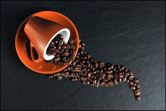Caffè: proprietà e benefici per la salute